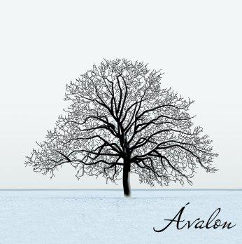 EP (2015)