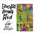 Boom Boom Kid - El Disco del Invierno