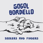 gogol-seekers-fingers