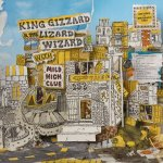 King-Gizzard-and-the-Lizard-Wizard-Sketches-Of-Brunswick-East