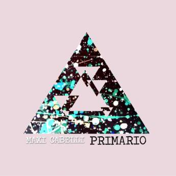 Maxi Cabelli - PRIMARIO