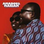 Amadou et Mariam - La Cofusion