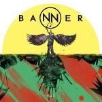 Banner - Vol 2