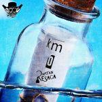 Capitán Resaca - Km 0