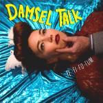 Demsel Talk - Fe Fi Fo Fum