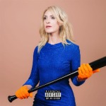 Emily Haines And The Soft Skeleton - Choir Of The Mind