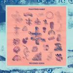 Frightened Rabbit - Recorded Songs