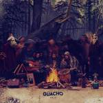 Güacho - Vol III