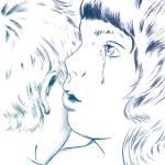 Hercules & Love Affair – Omnion