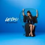 Ledisi - Let Love Rule