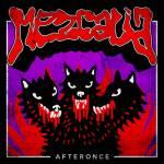 Mezcalia - Afteronce