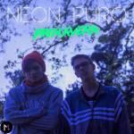 Neon Puro - Primavera