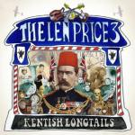 The Len Price 3 - Kentish Longtails