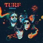 Turf - Odisea