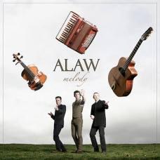 Alaw - Melody