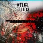 Atuel Küttel - Paciencia en los Campos Elíseos