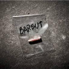 Barsut - Barsut