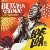 Betsayda Machado & La Parranda el Clavo - Loé Loá