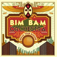 Bim Bam Orchestra