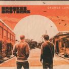 Brookes Brothers - Orange Lane