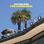 Captain Deep - The Lemon Deal