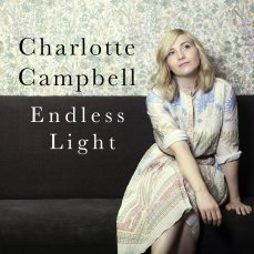 Charlotte Campbell - Endless Light