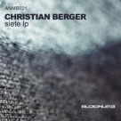 Christian Berger - Siete