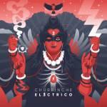 Churrinche Eléctrico - Trio Experience