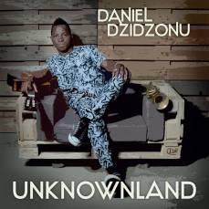 Daniel Dzidzonu