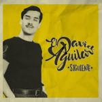 El David Aguilar - Siguiente