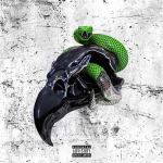 Future And Young Thug - Super Slimey