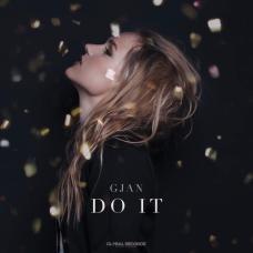 Gjan - Do It