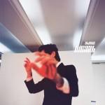 Gonzalo Aloras - Digital