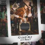 Keyshia Cole - 11.11 Reset