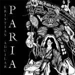 Kristian Aguilar - Paria