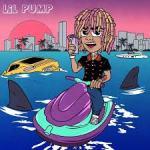 Lil Pump - Lil Pump
