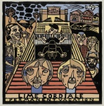 Lime Cordiale - Permanent Vacation