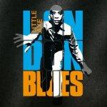 Little Axe - London Blues