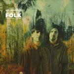 Los Usuarios - Folk