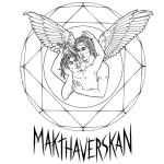 Makthaverskan - III
