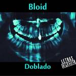 Mariano Bloid - Doblado