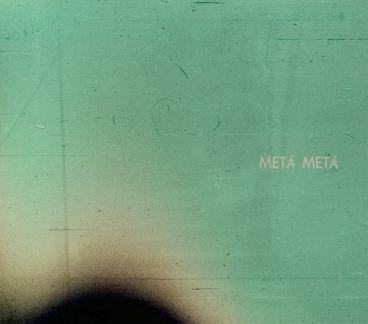 Metá Metá - Metá Metá