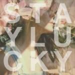 Nerina Pallot - Stay Lucky