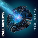 Paul Van Dyk - From Then On