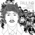Paulino - Ciudad Naturaleza