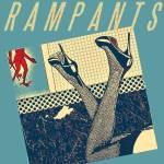 Rampants - Rampants