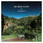 Ricardo Lezón - Esperanza