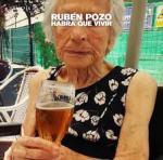 Rubén Pozo - Habrá que Vivir