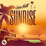 Sam Feldt - Sunrise