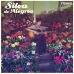 Silva de Alegría - Silva de Alegría
